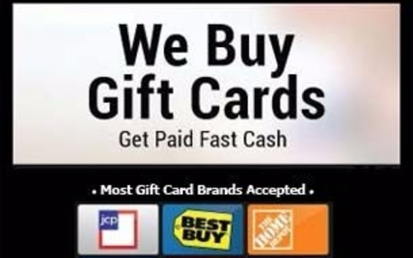 Stupendous Have Unused Gift Cards By Goldwiser In Tomball Tx Alignable Download Free Architecture Designs Grimeyleaguecom