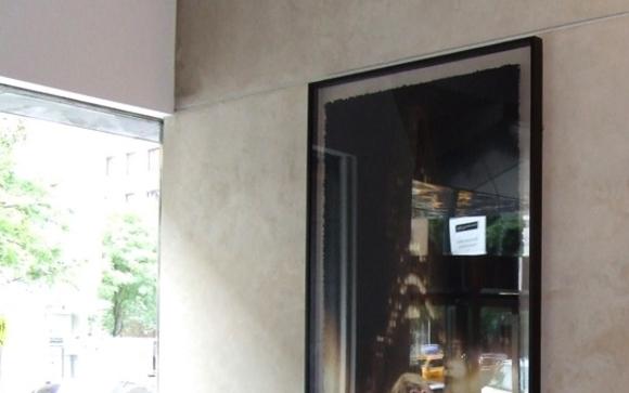 Decorative Plastering by YVStudio LLC in New York, NY