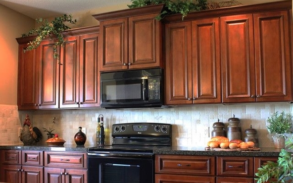 Kitchen Cabinets By Buy Build Inc In Denver Co Alignable