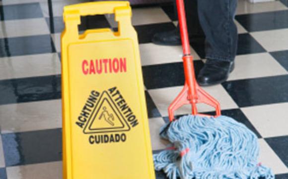Carpet Cleaning Supplies In Dallas Tx Carpet Vidalondon