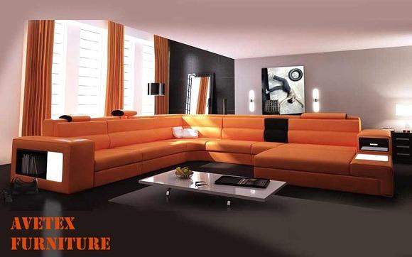 Contact Avetex Furniture