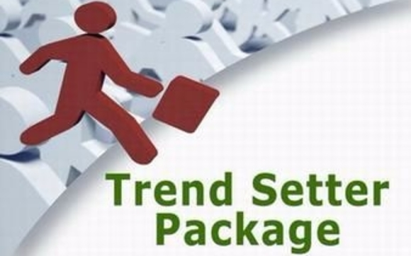 Upward Trend Management Services, LLC - Alignable