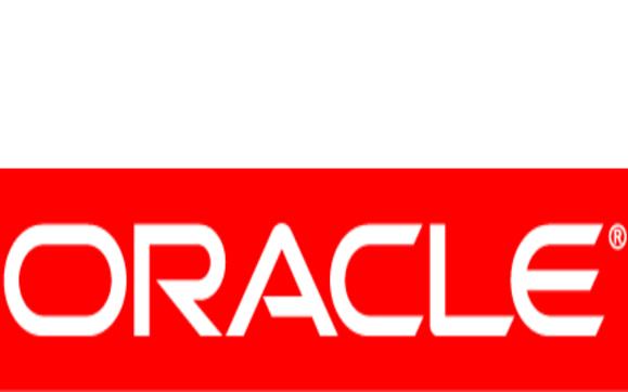 Oracle by Ipply Global Companies in Ontario, CA - Alignable