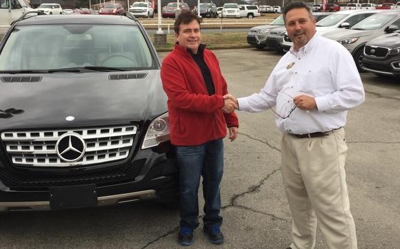 Serra Chevrolet Jackson Tn >> Automotive Sales And Service By Serra Chevrolet Cadillac