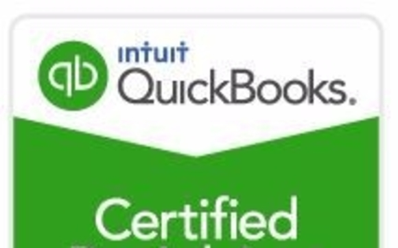 Certified Quickbooks Proadvisor By Mcvay Business Services In