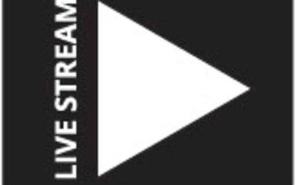 Live Event Production | Live Streaming by BPope Productions