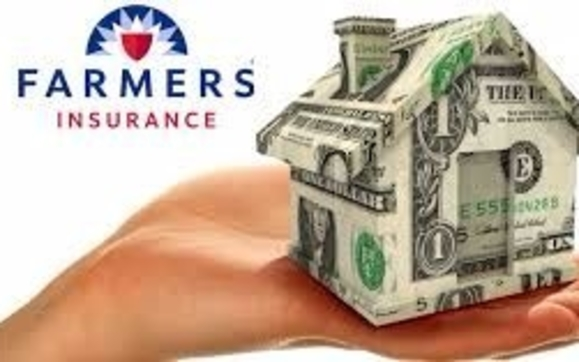 Farmers House Insurance >> Home Insurance By Farmers Insurance Group Ted Miska Insurance In