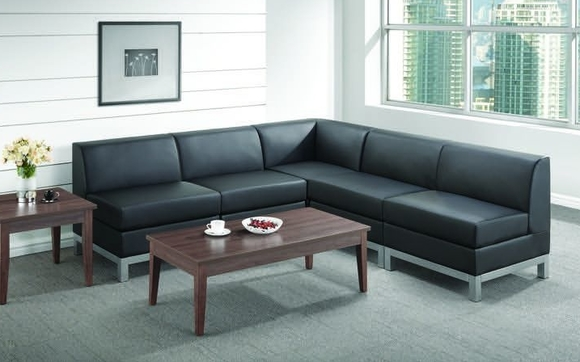 Contact Office Furniture Discount Center Inc.
