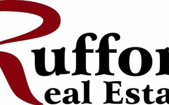 Ruffoni Real Estate, Mobile Notary Public - Alignable