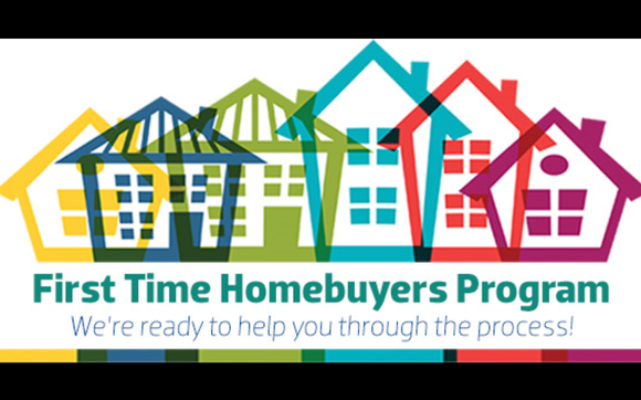 I Love Helping 1st Time Home Buyers Purchase Their 1st Home By