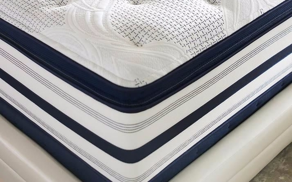 Custom Made Mattresses By Factory Mattress In Pickering On Alignable