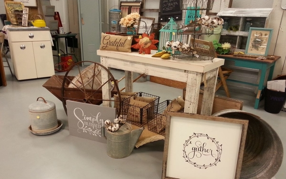 Furniture Home Decor Gifts Yard Art More By Cjs Creative