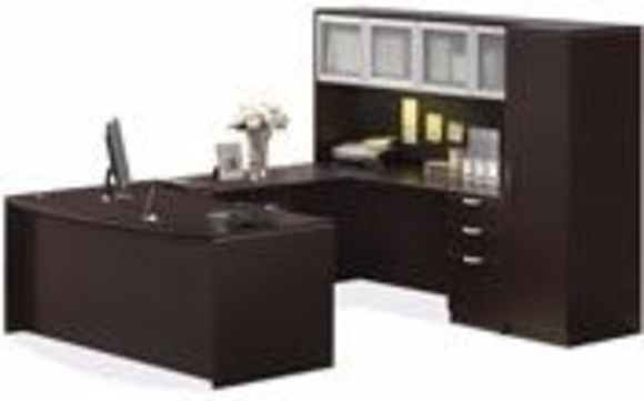 Quality Office Furniture By A A Office Equipment And Furniture Co
