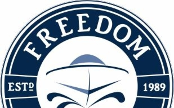 Your Gateway to a Boating Lifestyle! by FREEDOM Boat Club of Tampa