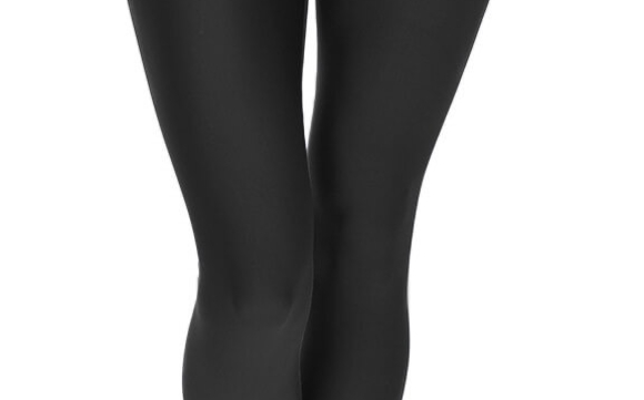 3bbea2a48585e Made by Silver Icing, these exclusive leggings are superb, both in style  and quality, and just got better, coming in a gorgeous range of colours!