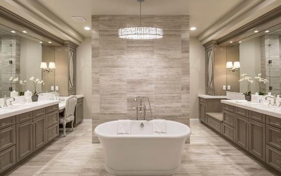 . Bathroom Remodeling by Arizona Legacy Builders Design   Supply in