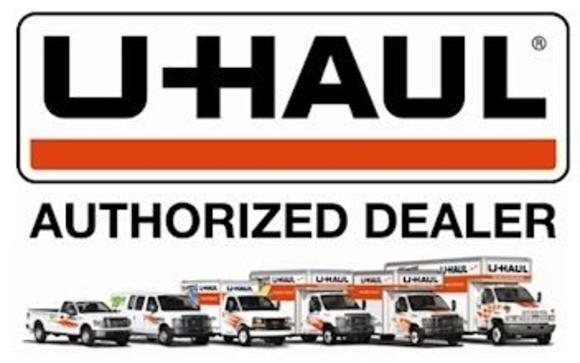 U Haul Rentals By Self Serve Garage In Tacoma Wa Alignable