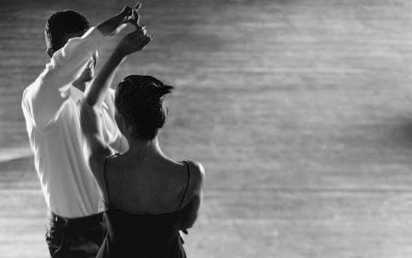 Ballroom Dance Lessons: Group Classes & Private Lessons by