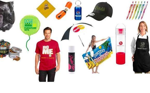 8ab6c73fb1 Custom Promotional Products