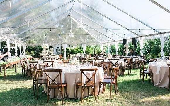 Orlando Wedding And Party Rentals.Tents By Orlando Wedding Party Rentals In Altamonte Springs Fl