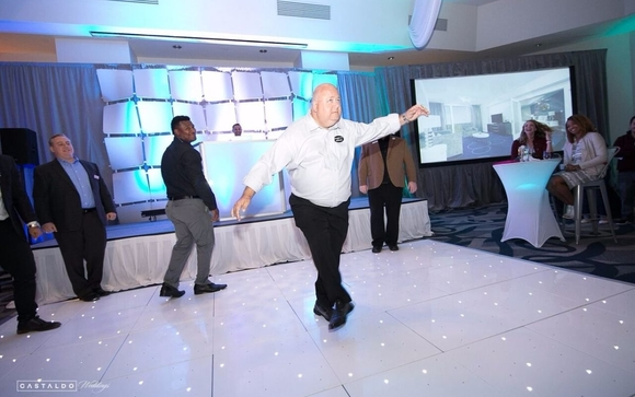 Orlando Wedding And Party Rentals.Led Dance Floor By Orlando Wedding Party Rentals In Altamonte