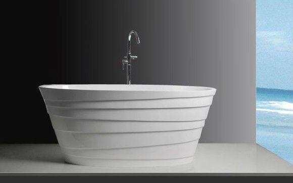 solid surface bathtubstub king in jacksonville, fl - alignable