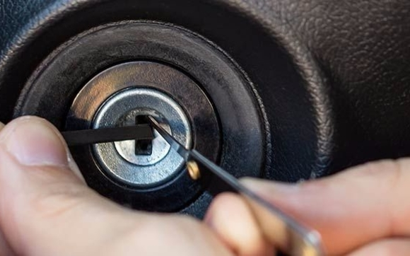 closest locksmith by Auto Locksmith in Atlanta, GA - Alignable