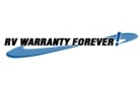 By Photo Congress || Rv Warranty Forever Address