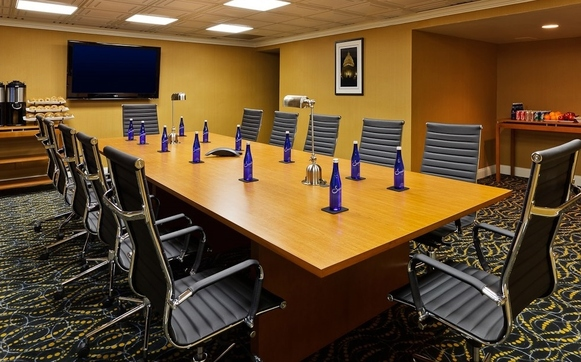 Astounding Dedicated Board Room For Rent By Best Western Plus Rockville Best Image Libraries Weasiibadanjobscom