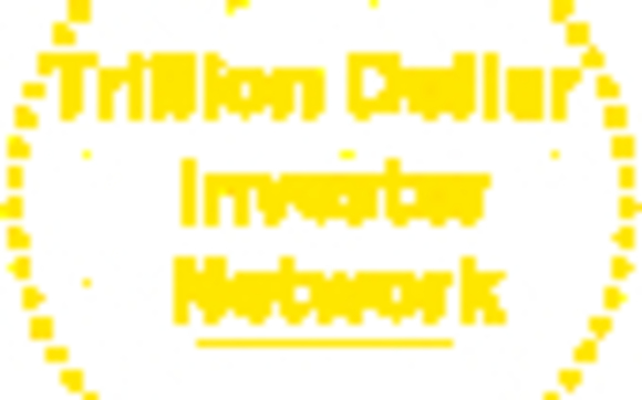 Trillion Dollar Investor Network by Invictus Advisors LLC in Madison