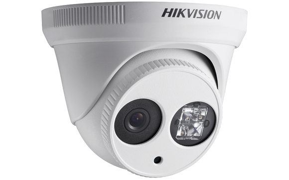 COMMERCIAL SECURITY CAMERAS SALES AND PROFESSIONAL INSTALLATION! by
