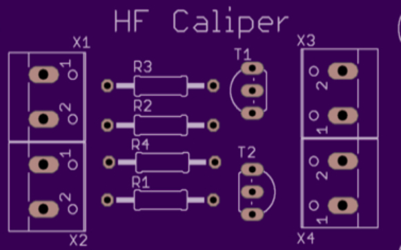 Custom Circuit Boards by Arduinotronics in Georgetown, SC