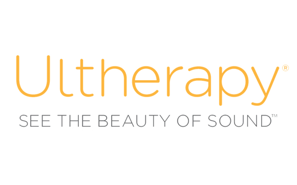 Ultherapy® by Visage Laser and Skin Care Center in Anaheim, CA