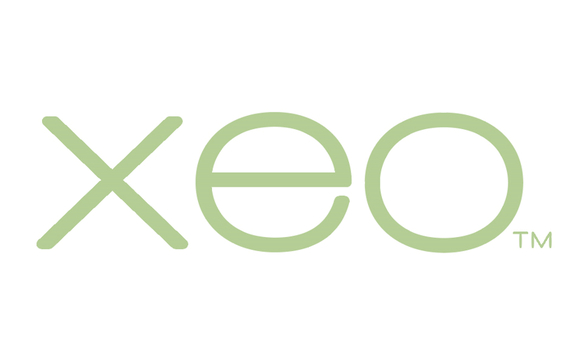 Xeo by Cutera: Titan, Vascular Lesion and Vein Removal, Photogenesis