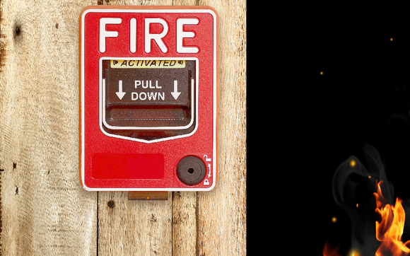 Commercial Fire Alarm Systems by ProSec Integration, LLC  in