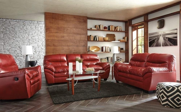 Furniture By A Warehouse Furniture In Baytown Tx Alignable