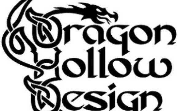 Laser Engraving by Dragon Hollow Design/Dragon Hollow Promotions in