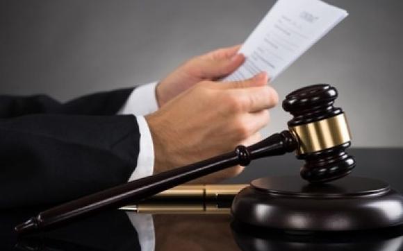 COURT ORDERED DRUG TESTING by Drug & Alcohol Testing