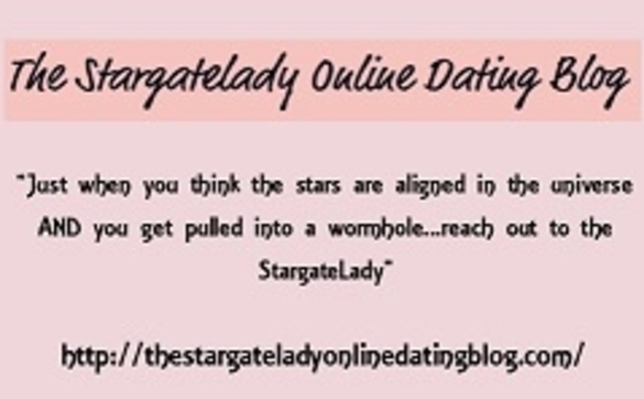 Online-Dating-Blog