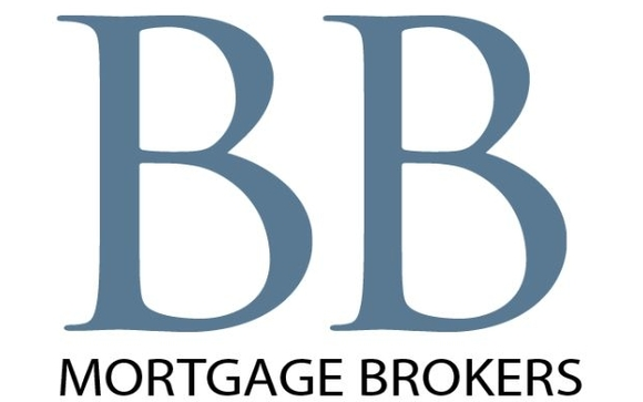 Mortgage Broker by Back Bay Mortgage Brokers LLC in Cohasset
