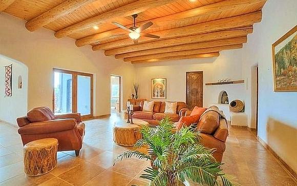 Essential Ambiance Design Home Staging Amp Interior Design