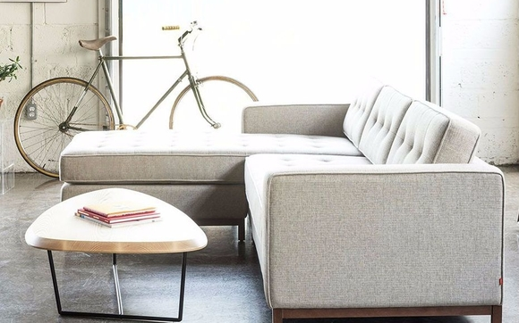 midcentury and modern furniture by city furniture shop in brooklyn rh alignable com  mid century modern furniture brooklyn ny