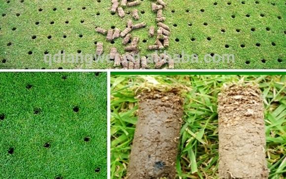 Grasshopper Lawn Amp Landscape Joliet Il Alignable
