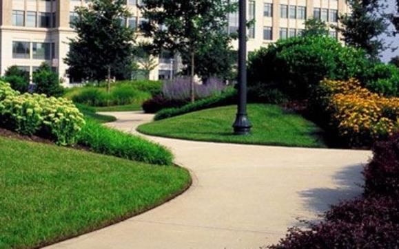 Commercial Landscape Maintenance. Share. Facebook · Twitter · Pinterest ·  Linkedin · Email. 1508607382 Blob