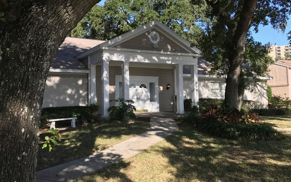 9c83fd97 Venue Rental by Tampa Woman's Club in Tampa, FL - Alignable