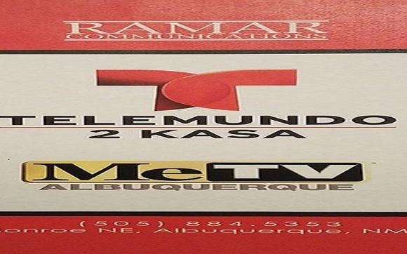 Telemundo 2 KASA & MeTV NM - Albuquerque, NM - Alignable