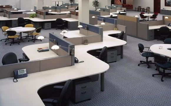 office furniture new vs used by arizona furniture broker in rh alignable com
