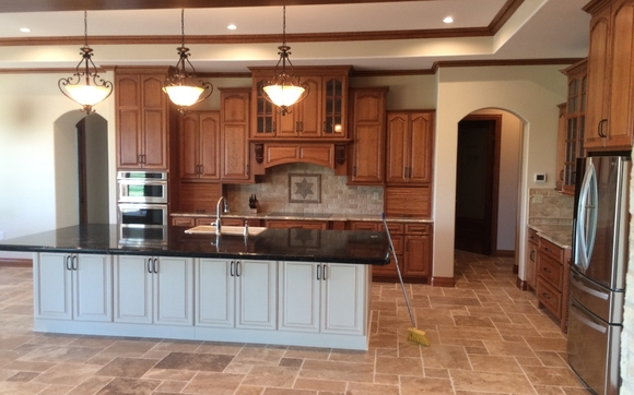 amish cabinetry by amish cabinets of texas in houston tx alignable rh alignable com