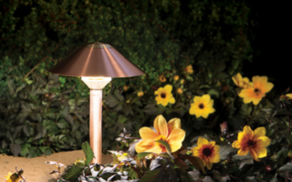 Outdoor Lighting By Ewing Irrigation In Campbell Ca Alignable