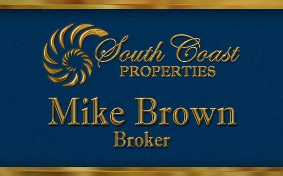 Contact South Coast Exclusive Properties   Carlsbad U0026 San Juan Capistrano CA